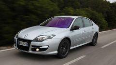 Immagine 9: Renault Laguna 2011