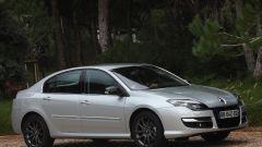 Immagine 8: Renault Laguna 2011