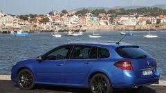 Immagine 6: Renault Laguna 2011