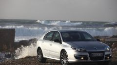 Immagine 7: Renault Laguna 2011