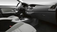 Immagine 11: Renault Laguna 2011