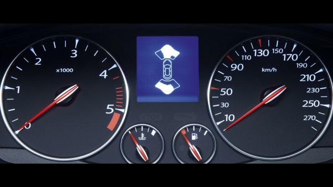 Immagine 19: Renault Laguna 2011