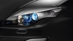 Immagine 10: Renault Laguna 2011
