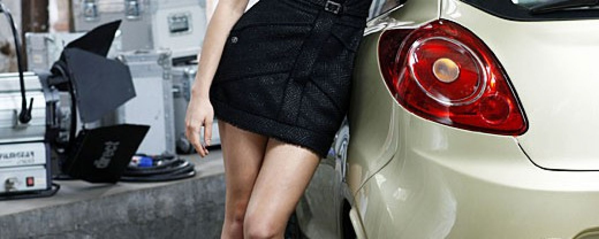 Le novità auto del 2009, l'elenco aggiornato