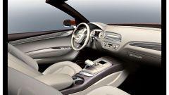 Audi Cross Cabriolet quattro - Immagine: 10