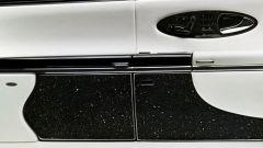 Maybach 62 S Landaulet - Immagine: 19