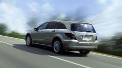 Mercedes Classe R 2008 - Immagine: 17