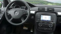 Mercedes Classe R 2008 - Immagine: 22