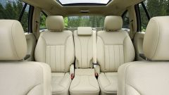 Mercedes Classe R 2008 - Immagine: 29