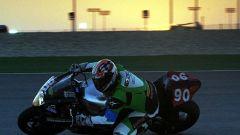 8 ore di Doha - Immagine: 16