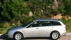 Alfa Romeo Sportwagon - Immagine: 1