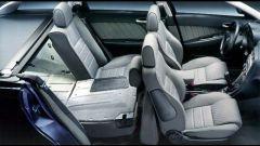 Alfa Romeo Sportwagon - Immagine: 4