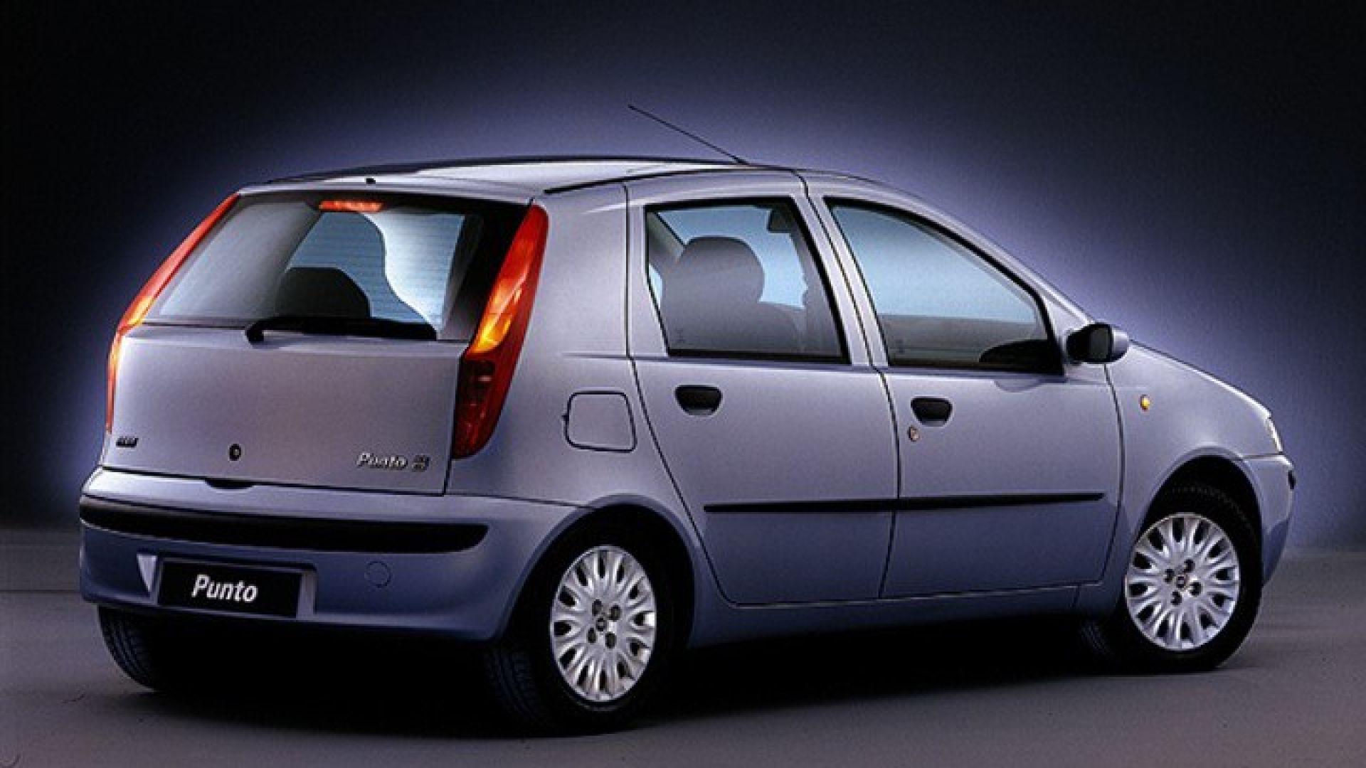 Prova su strada: Fiat Punto my 1999 - MotorBox on fiat marea, fiat stilo, fiat ritmo, fiat linea, fiat 500l, fiat doblo, fiat cinquecento, fiat coupe, fiat spider, fiat panda, fiat barchetta, fiat bravo, fiat cars, fiat multipla, fiat 500 turbo, fiat x1/9, fiat 500 abarth, fiat seicento,