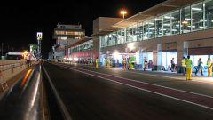 8 ore di Doha - Immagine: 32