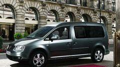 Volkswagen Caddy Maxi - Immagine: 1
