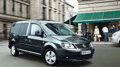 Volkswagen Caddy Maxi - Immagine: 2