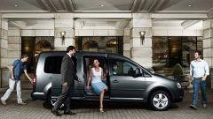 Volkswagen Caddy Maxi - Immagine: 3