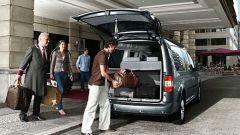 Volkswagen Caddy Maxi - Immagine: 4