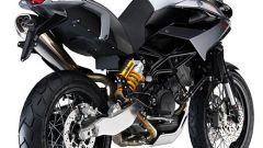 Moto Morini Granpasso 1200 - Immagine: 5
