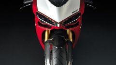Ducati 1098 R - Immagine: 5