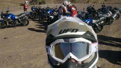 Immagine 165: In Marocco con la Yamaha Super Ténéré