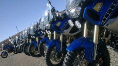 Immagine 169: In Marocco con la Yamaha Super Ténéré
