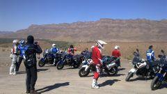 Immagine 149: In Marocco con la Yamaha Super Ténéré