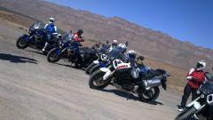 Immagine 150: In Marocco con la Yamaha Super Ténéré