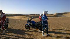 Immagine 191: In Marocco con la Yamaha Super Ténéré