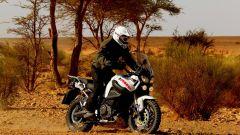 Immagine 96: In Marocco con la Yamaha Super Ténéré