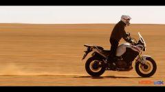 Immagine 98: In Marocco con la Yamaha Super Ténéré