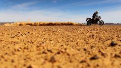 Immagine 100: In Marocco con la Yamaha Super Ténéré