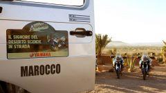 Immagine 47: In Marocco con la Yamaha Super Ténéré