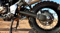 Immagine 4: In Marocco con la Yamaha Super Ténéré