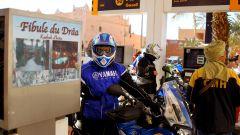 Immagine 61: In Marocco con la Yamaha Super Ténéré