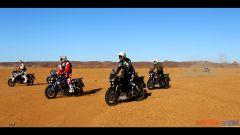 Immagine 51: In Marocco con la Yamaha Super Ténéré