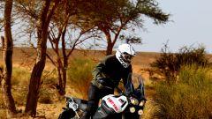 Immagine 66: In Marocco con la Yamaha Super Ténéré