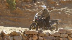 Immagine 64: In Marocco con la Yamaha Super Ténéré