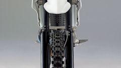 BMW G 450 X - Immagine: 4