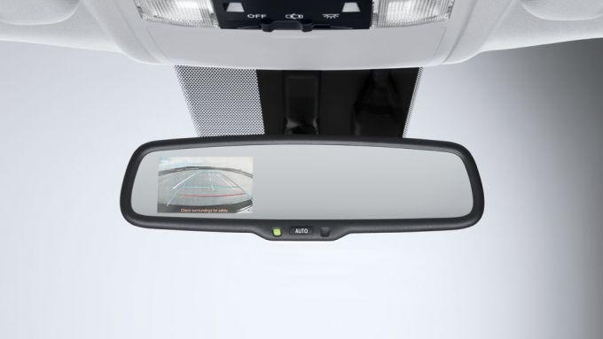 Immagine 55: Lexus CT 200h