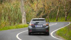 Immagine 21: Lexus CT 200h