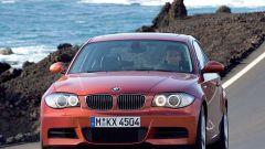 BMW 135i Coupé - Immagine: 1