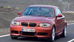 BMW 135i Coupé - Immagine: 2