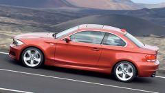 BMW 135i Coupé - Immagine: 6