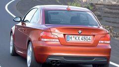 BMW 135i Coupé - Immagine: 10
