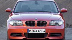 BMW 135i Coupé - Immagine: 11