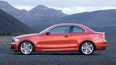 BMW 135i Coupé - Immagine: 14