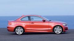 BMW 135i Coupé - Immagine: 15