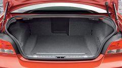 BMW 135i Coupé - Immagine: 16