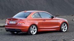 BMW 135i Coupé - Immagine: 20